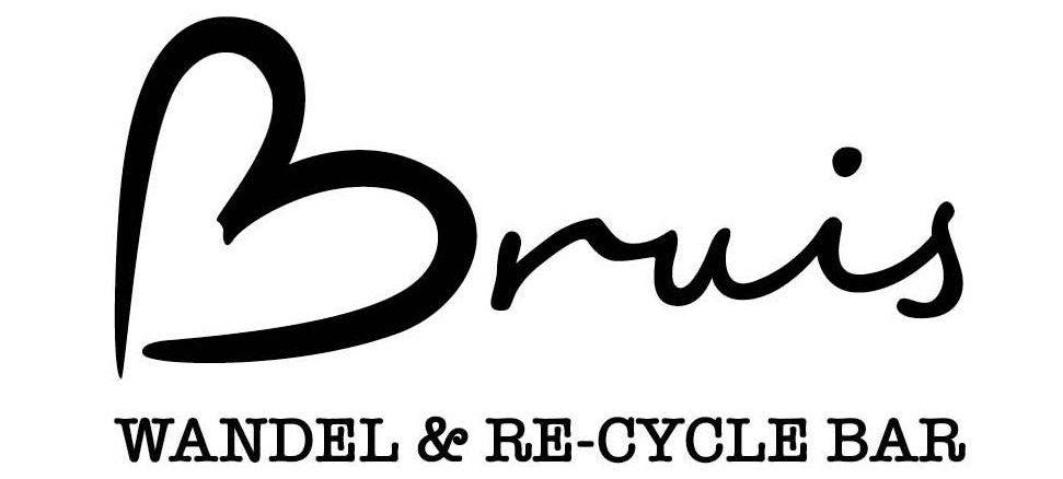 Bar Bruis